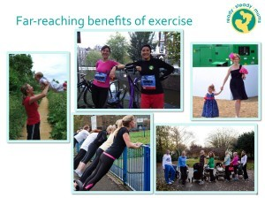 Far-reaching-benefits-of-exercise-300x224