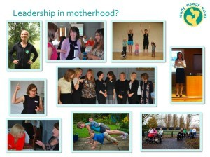 Leadership-in-Motherhood-300x224