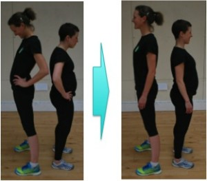 pre-and-postnatal-posture-correction